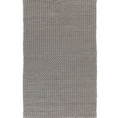 Hand-woven Marissa Casual Wool Rug (5' x 8') - Overstock™ Shopping - Great Deals on 5x8 - 6x9 Rugs