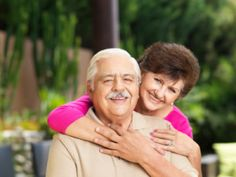 Elder Care in Webster, NY – How to Help your Parents Accept Home Health Care