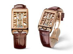 Corum: Bridging Refinement & Watchmaking Know How Golden Bridge Rectangle - Luxuria Lifestyle  https://www.luxurialifestyle.com/corum-bridging-refinement-watchmaking-know-how-golden-bridge-rectangle/