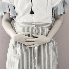 streetwear couture ,Moroccan brand  ✉ghitta.studio@gmail.com Designer's ✉ghittala@gmail.com