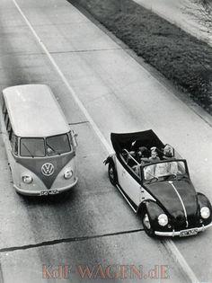 VW - 1952 - (vw_t2)(vw_t2_t1)(vw_t2_t1a)(vw_t1)(vw_t1_brz)(vw_t1_cab)(pic_press) - [10498]-1