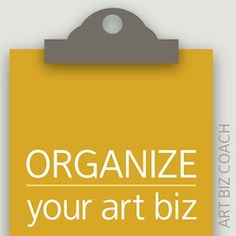 How to Use iPhoto + 1 App for Your Art Inventory and Exhibition Entries « Art Biz Blog