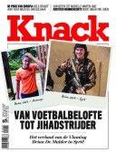 Het nationale kinderarmoedeplan heeft alles van een doorsnee reclamecampagne - België - Knack.be