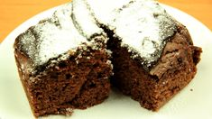"""This is """"Andělsky nadýchaný perník"""" by Toprecepty on Vimeo, the home for high quality videos and the people who love them. Baking, Desserts, Food, Postres, Patisserie, Bakken, Deserts, Hoods, Bread"""