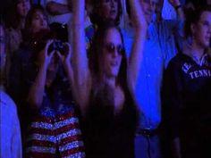 Paul McCartney - Please Please Me - Live - DVD