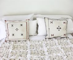https://www.etsy.com/de/listing/268650752/free-3-days-shipping-gorgeous-one-of-a?ref=shop_home_active_6