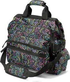 NURSE MATES Ultimate Nursing Bag! Shop Now - Save 10% OFF - FREE SHIPPING