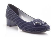 Półbuty damskie.Produkt polski - DAMSKIE Mary Janes, Sneakers, Shoes, Fashion, Tennis, Moda, Slippers, Zapatos, Shoes Outlet