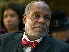 Danny Glover Danny Glover, Diffusion, Abraham Lincoln, Cinema, Actor, Movies, Movie Theater