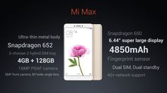 Cool Xiaomi 2017: www.hitechnews4yo......  Hi Tech New 4 You - All News - Все Новости!!!2016 Check more at http://technoboard.info/2017/product/xiaomi-2017-www-hitechnews4yo-hi-tech-new-4-you-all-news-%d0%b2%d1%81%d0%b5-%d0%bd%d0%be%d0%b2%d0%be%d1%81%d1%82%d0%b82016/