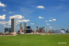 New Tulsa skyline downtown Ideas for better pictures of Tulsa Oklahoma Photography Degree, Image Photography, Fine Art Photography, Pictures For Sale, Stock Pictures, Cool Pictures, Skyline Image, Tulsa Oklahoma, Daylight Savings Time