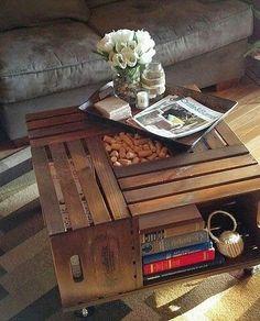Decoracion+casa+cajas+mesa+centro.jpg (400×496)