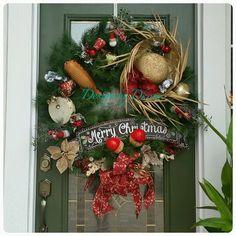 Esferas para el arbol de navidad bien tipicas c u for Acanthus decoration puerto rico