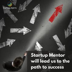 Best Startup Mentor, Grow your Business with Online Mentor Services Start Up Business, Growing Your Business, Business Advisor, Value Proposition, Business Ethics, To Focus, Digital Marketing, Entrepreneur, Acting