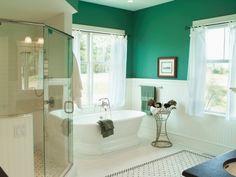dd58bf82a Bathroom paint color. Bathroom Photos