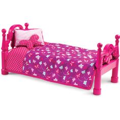 Best My Life As From Walmart For 18 Dolls 400 x 300