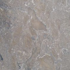 Chestnut Brown Marble Tile is rich dark brown mottled marble with significant shading, creating a bold contrast. Choose from a variety of natural stones available with us at the lowest prices online.