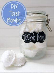 DIY-Toilet-Bombs-Title