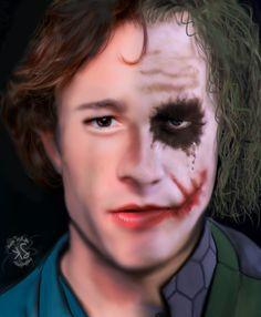joker essays