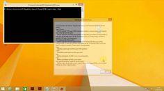 Como Ativar o Windows 8 1 ● Todas as Versões ● Outubro 2014