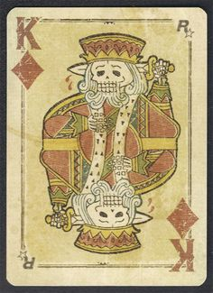 all slots casino no deposit bonus codes