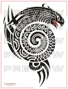 1000 images about polynesian tattoo on pinterest polynesian designs polynesian tattoo. Black Bedroom Furniture Sets. Home Design Ideas