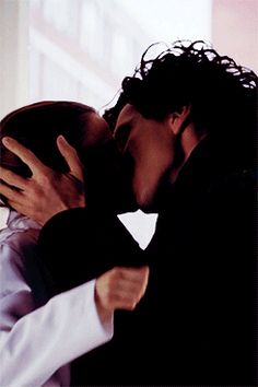 So Sherlock spawned? Sherlock Poster, Sherlock Holmes Bbc, Benedict Sherlock, Benedict Cumberbatch Sherlock, Sherlock John, Sherlock Kiss, Moriarty, Martin Freeman, Sherlolly