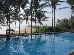 Beautiful Tangalla - Turtle Beach Hotel Turtle Beach, Beach Hotels, Cool Places To Visit, Sri Lanka, Exploring, The Good Place, Outdoor Decor, Beautiful, Explore