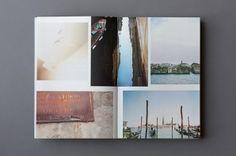 Pp11  photobooks like this for girls