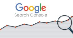#SEO: Google Search Console ajoute plus de visuels à ses rapports  http://curation-simple-crm.blogspot.com/2018/03/seo-google-search-console-ajoute-plus.html
