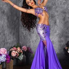 Bellydancecostume is available for SALE now All questions Direct/WhatsApp/Viber ➡️ +7 912 22 32328 ---------------------------------------------------- All photos #Sultana_DressYourDance_forSALE ———————————————————————— #Sultana_DressYourDance_Autumn2017 #BellyDancingCostumes