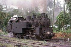 Kenangan kereta yg msh d ingat. Minangkabau, East Indies, Old Pictures, Adventure, Trains, Antique Photos, Old Photos, Adventure Movies, Adventure Books
