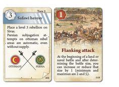 Ultima Ratio Regis english game cards. Game Cards, Card Games, English Games, Rebel, Battle, Baseball Cards, Board Games, Playing Card Games, Playing Card