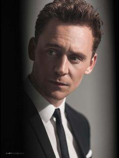 Resultado de imagen de tom Hiddleston