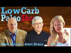 Low Carb Paleo Show 099 Elle Russ – Paleo Thyroid Solution Interview   Low Carb and Paleo Show