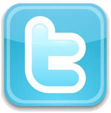 Volg mij op Twitter: @Mira Ihmemaassa den Ridder