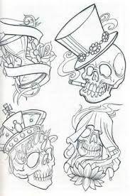 Resultado de imagen para bocetos de tattoo letras