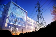 Commercial and Public Building Energy Efficiency - Stock Photo Royalty Free Images, Royalty Free Stock Photos, Energy Pictures, Property Rights, Stock Imagery, Best Stocks, Creative Pictures, Us Images, Energy Efficiency