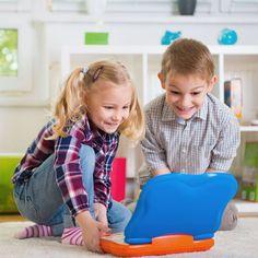 Lee Kaspersky Lab advierte sobre los riesgos de los juguetes conectados a Internet
