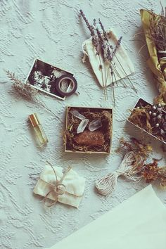 Weekend DO: Send A Package | Free People Blog #freepeople