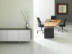 Tix Office