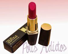 ¿Buscas lucir unos labios de ensueño? Aquí os dejamos este review sobre nuestro labial Pure Mat, una barra de labios de alta cobertura, colores intensos y SPF 10.