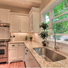 Giallo Ornamental Granite Design, Pictures, Remodel, Decor and Ideas