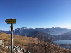 Parapendiolove   www.parapendiolove.wordpress.com #paragliding #gleitschirmfliegen #hikeandfly #mayla #montecornizzolo #monzabrianza #lombardia #alpi #montagna