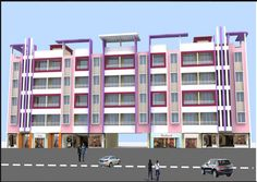 http://www.firstpuneproperties.com/kolte-patil-pre-launch-wakad-pune-by-kolte-patil-review/  Click This Link - Kolte Patil Western Avenue Location,  15 Advice That You Have to Listen Before Embarking On Visit this site For Western Avenue Wakad.Learn The Truth About Go Below For Western Avenue Kolte Patil In The Next One Minute.