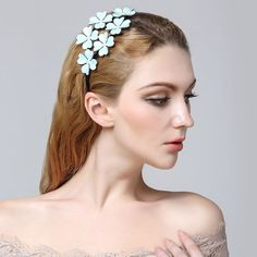 Chaplet 2016 New High Quality Pearl Hair Accessories Flower Hairband Girls Headbands Acme Grace Hair Jewelry Fast Free Shipping $ 16.78 and FREE Shipping  Tag a friend who would love this!  FREE Shipping Worldwide  Paypal, Debit Card And All Major Credit Card Accepted.  Get it here ---> https://curlyhairextension.com/chaplet-2016-new-high-quality-pearl-hair-accessories-flower-hairband-girls-headbands-acme-grace-hair-jewelry-fast-free-shipping/  #hair #weave #extensions #relaxedhair…