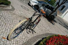 gran turismo Bike Brands, Bicycle, Retro, City, Black, Bike, Bicycle Kick, Black People, Bicycles
