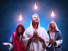 pentecost festival 2014