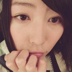 SKE48 no Matsui Jurina wa Watashino Oshi dess!