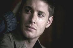 23 Times Dean Winchester Broke Your Damn Heart